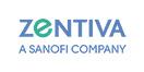 Zentiva Sanofi logo